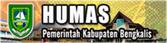 LPTQ Kabupaten Bengkalis - Syarhil Qur'an MTQ Provinsi Riau 2013